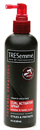 thermal-creations-curl-activator-spray-png