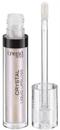 trend-it-up-crystal-liquid-szajfenys9-png