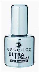 Essence Ultra Srong Körömerősítő
