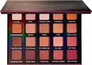violet-voss-hg-pro-eyeshadow-palettes9-png