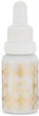 wabi-sabi-botanicals-light-reveal-bortokeletesito-szemkornyekapolo-szerum1s9-png
