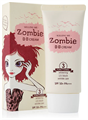 Welcos Merit Killing Me Zombie BB Cream SPF50+ / PA+++