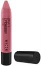 wycon-xmatt-lip-chubbys9-png