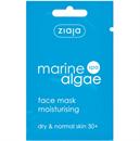 ziaja-marine-algae-maszk1s9-png