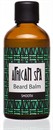 african-spa-beard-balm-smooths9-png