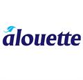 alouette