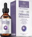 Anacis Acleon Seboderm Solutions Intenzív Szérum Problémás, Pattanásos Bőrre