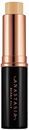 anastasia-beverly-hills-stick-foundations9-png