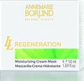Annemarie Börlind LL Regeneration Hidratáló Krémpakolás