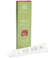 Cuccio Apple Cuticle Remover
