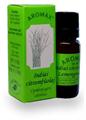 Aromax Indiai Citromfűolaj