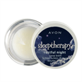 Avon Sleeptherapy Restful Night Sleep Balm