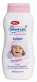 Babydream Extrasensitive Lotion