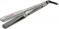 BaByliss Pro Nano Titanium Wet & Dry Hajsimító