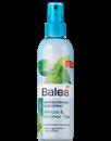 Balea Frissítő Testpermet Menta-Zöld Tea