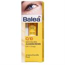 Balea Q10+Omega Ránctalanító Szemkörnyékápoló Krém