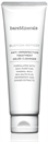 bareminerals-blemish-remedy-anti-imperfection-treatment-gelee-cleanser1s9-png