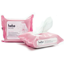 bebe-more-pure-touch-nedves-torlokendos-png