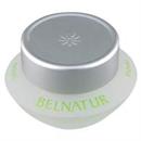 belnatur-renova-arckrem-png