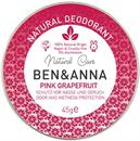 ben-anna-pink-grapefruit-natur-tegelyes-kremdezodor-45gs9-png