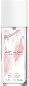 Betty Barclay Bohemian Romance Natural Spray