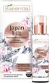 Bielenda Japan Lift Ránctalanító és Regeneráló Hatású Szérum