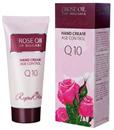 biofresh-hand-cream-q10-age-control-regina-rosess9-png