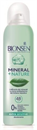 bionsen-deo-spray-extra-sensitives9-png