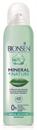 bionsen-deo-spray-extra-sensitives9-png