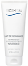 biotherm-lait-de-gommage1s9-png