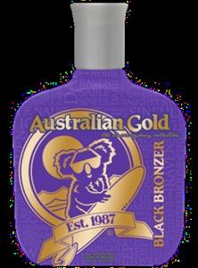 Australian Gold Black Bronzer