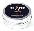 Blade Bajuszvax - Narancs