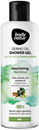 body-natur-dermo-oil-shower-gels9-png