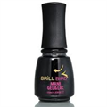 Brillbird Mani Gel Lac