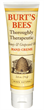Burt's Bees Thoroughly Therapeutic Honey & Grapeseed Oil Hand Creme