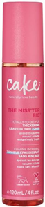 Cake Beauty The Miss'ter Big Thickening Treatment Tonic