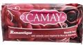 Camay Romantique Szappan