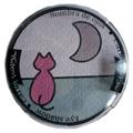 Carlo Di Roma Sombra Cats Eyeshadow