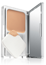 clinique-even-better-compact-makeup-spf-15-evens-and-corrects-png