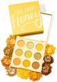 ColourPop Uh-Huh Honey Eyeshadow Palette