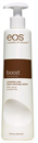 complete-care-hand-body-lotion-jpg