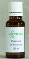 Cosmio Panthenol (B5 Provitamin)