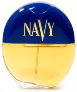 Dana Navy Cologne Spray