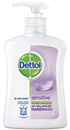 dettol-sensitive-kezmoso-gel5s9-png