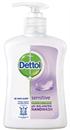 dettol-sensitive-kezmoso-gel5s9-png