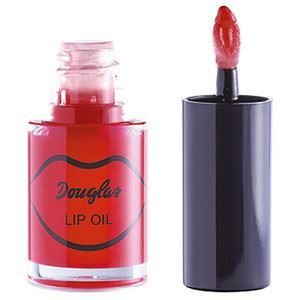 Douglas Lip Oil