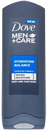 dove-men-care-tusfurdo-hydration-balances9-png