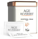 dr-c-tuna-age-reversist-exceptional-creams9-png