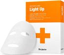 dr-jart-doctor-s-label-light-ups9-png