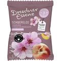 Dresdner Essenz Sprudelbad Schwerelos